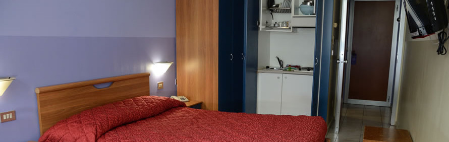 hotel_san_paolo1