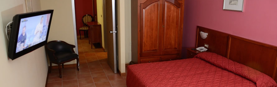 hotel_san_paolo3