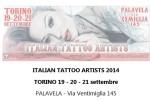 italian-tattoo 2014