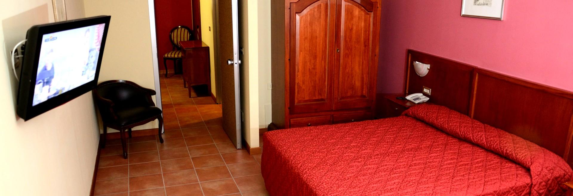 hotel-san-paolo-camera-matr